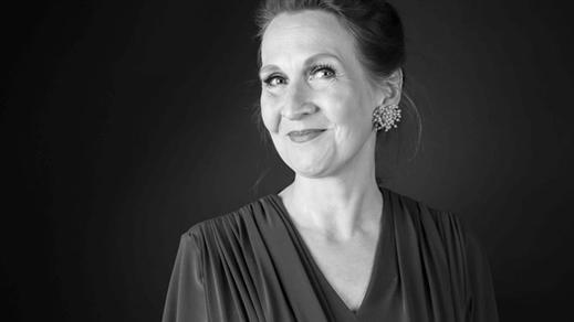 Bild för Musik- teater- och operaafton, 2020-09-16, Medborgarhuset