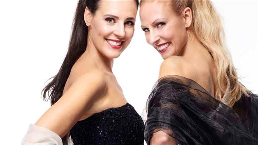 Bild för Resö Highland Opera, 2019-07-19, Resö Österöd Operalada