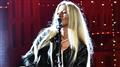 Konsert - Nilla Nielsen