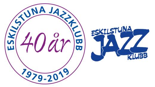 Bild för elaria ORCHESTRA, 2019-10-19, Konserthallen (onumrerad)