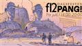 Dagsfesten Opening Party - F12 Terrassen - PANG!