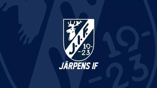 Bild för Div 3 herr Järpens IF - Svartviks IF, 2020-09-27, Norrmontage Arena
