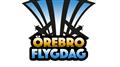 Örebro Flygdag