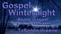 Gospel Winternight 17:00