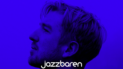 Bild för Emil Ingmar (Jazzbaren), 2020-02-20, Katalin, Uppsala