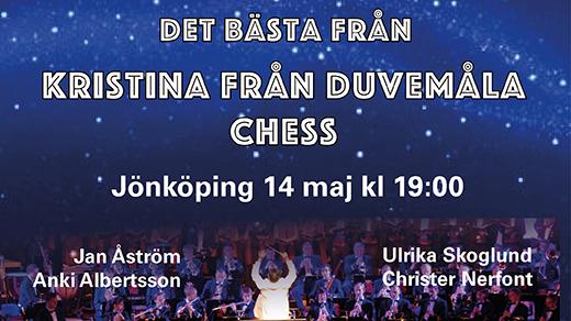 Bild för Malmö Brandkårs Orkester, 2021-05-14, Konserthuset
