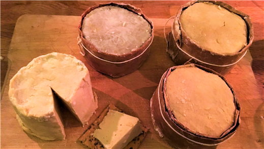 Bild för Cheese & Wine/ New Product Launch Party, 2018-03-16, Bliss Cafe