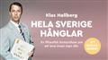 KLAS HALLBERG – HELA SVERIGE HÅNGLAR