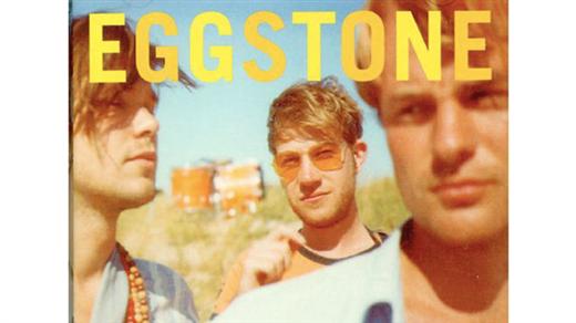 Bild för Eggstone + the Mommyheads, 2021-08-27, Majas vid Havet