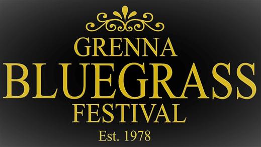 Bild för Grenna Bluegrass Fest Berget, 2019-08-17, Grännaberget