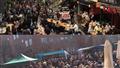 Bakluckeloppis intill Street Food Market 23/9