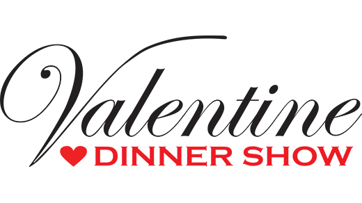 Bild för VALENTINE DINNER SHOW - Barn Biljett, 2019-02-14, Rinmangymnasiet