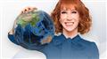 Kathy Griffin-Laugh Your Head off Tour