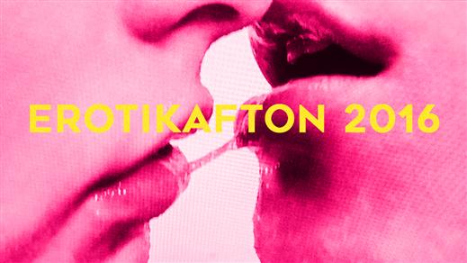 Bild för Erotikafton 2016, 2016-11-26, Inkonst