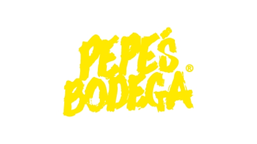 Bild för Nyårsafton, 2019-12-31, Pepes Bodega