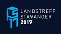 Landstreff Stavanger 2017