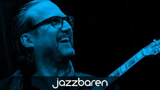Bild för Max Schultz (Jazzbaren), 2020-11-28, Katalin, Uppsala