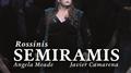 SEMIRAMIS The Met Live HD