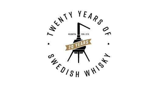 Bild för Jubileumsresa till Bodås Gruva, 2019-05-25, Whiskyby Gävle