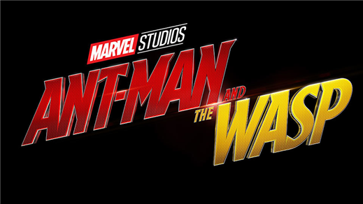 Bild för Ant-Man and the Wasp, 2018-07-06, Emmaboda Folkets Hus