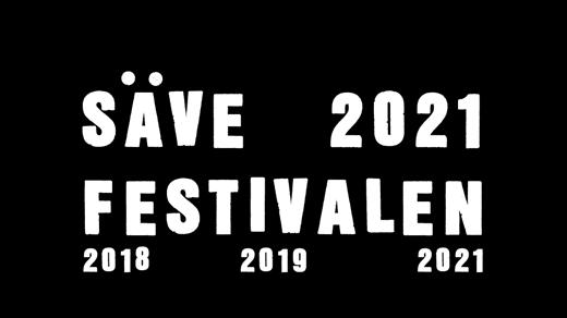 Bild för Säve Festivalen 2022, 2022-08-06, Säve Fältet