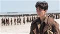 Dunkirk (15år)