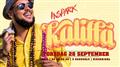 Inspark 2017  feat. Kaliffa