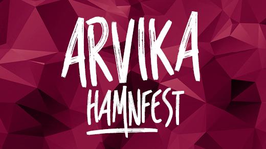 Bild för Arvika Hamnfest 3-4-5 augusti, 2017-08-03, Olssons Brygga