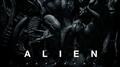 Alien: Covenant (Sal. 2 15 år Kl. 18:00 2 t 02 m)
