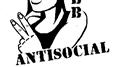 Antisocial #25: Legion 76 + Projekt 9