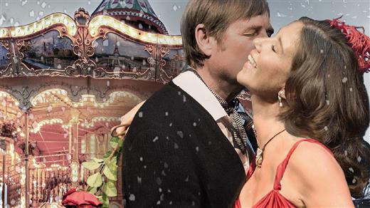 Bild för Romance, 2020-10-31, Varbergs Stadshotell