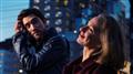 Konsert på Tonsalen - Duo Brodal/Færden