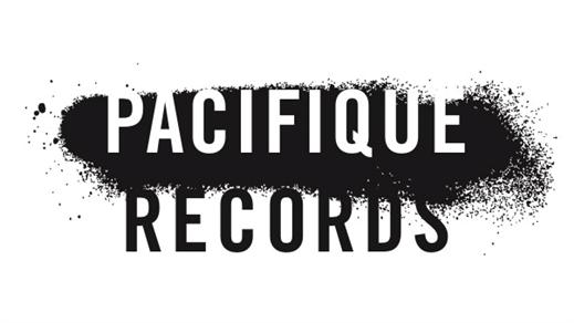 Bild för Pacifique Records Festival, 2019-09-27, Fåfängan