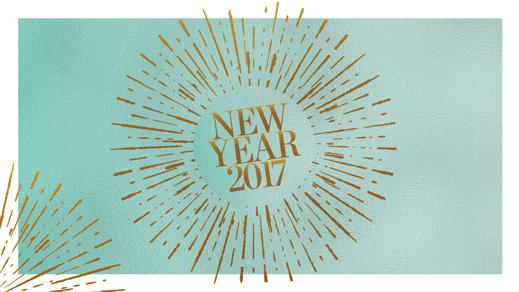 Bild för New Year's Eve 2017 - Sturecompagniet, 2017-12-31, Sturecompagniet