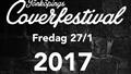 Jönköpings Coverfestival 2017