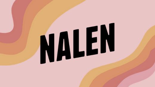 Bild för Nalen - Lotteri Låt Live Leva 1 år, 2021-04-10, Nalen