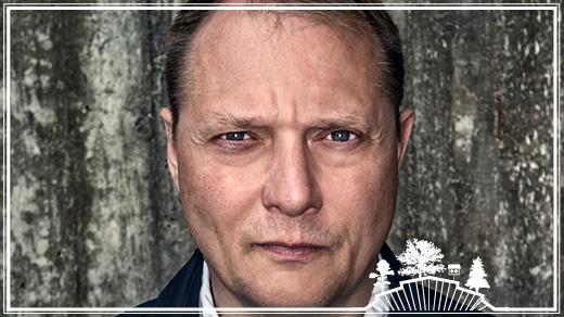 Bild för Magnus Carlson   Parksnäckan, 2018-07-07, Parksnäckan, Stadsträdgården