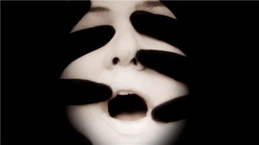 Bild för In the darkness, everything went all black, 2018-11-03, Atalante