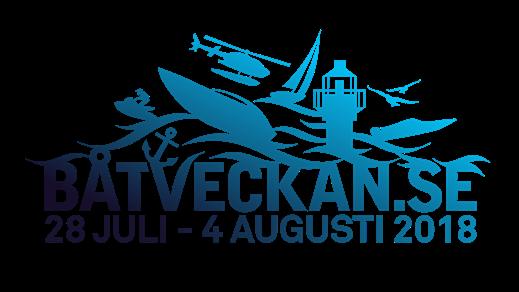Bild för Båtveckan 2019 | Samlingshop, 2019-07-27, Fyrskeppsudden
