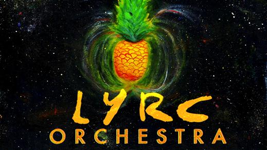 Bild för LYRC Orchestra, 2019-06-26, Pustervik