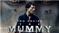 The Mummy (Sal.2 15 år Kl.19:30 1t 50m)