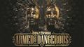 MND pres. Gunz for Hire - Armed & Dangerous Tour