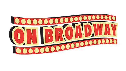 Bild för En kväll på Broadway - med Täby Musikklasser, 2019-10-21, Tibble Teater