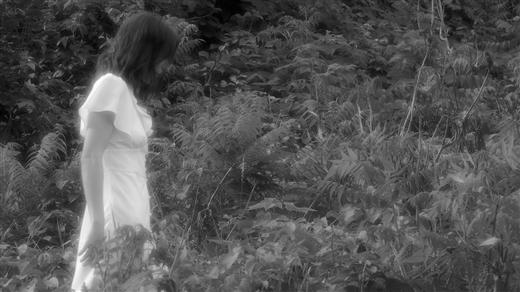 Bild för Ghostly Kisses (CA) / Loljud / Baby Sage, 2019-11-08, Mejeriet