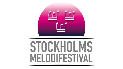 Bild för Stockholms Melodifestival Final 2016, 2016-11-21, Studion på Kulturhuset Stadsteatern, Stockholm