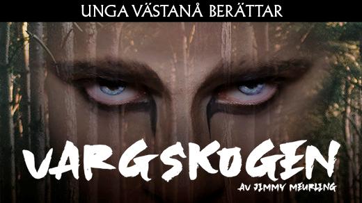 Bild för Vargskogen - Unga Västanå, 2020-03-14, Loftet