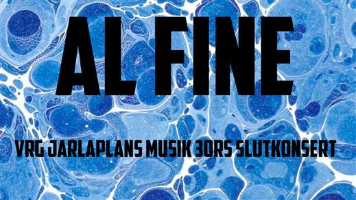 Bild för Viktor Rydbergs Gymnasium Jarlaplan 16:00, 2019-06-03, Fasching