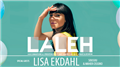 LALEH + special guests