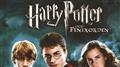 Harry Potter - Fenixorden