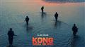 Kong: Skull Island 3D (Sal.2 11år Kl.20:15 1t58m)